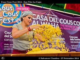 778_D7C3309_bis_Cous_Cous_Fest_2014