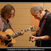 Garden Stage Coffeehouse - 10/10/14 - David Roth w/Glen Roethel