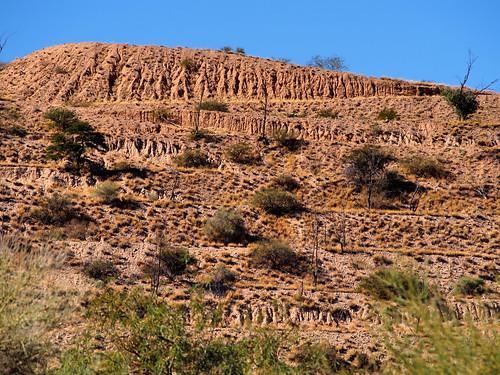 arizona usa property sahuarita greenvalley pl5 2013 edk7 tailingsdump duvalsierritacoppermine neartitanmissilemuseum