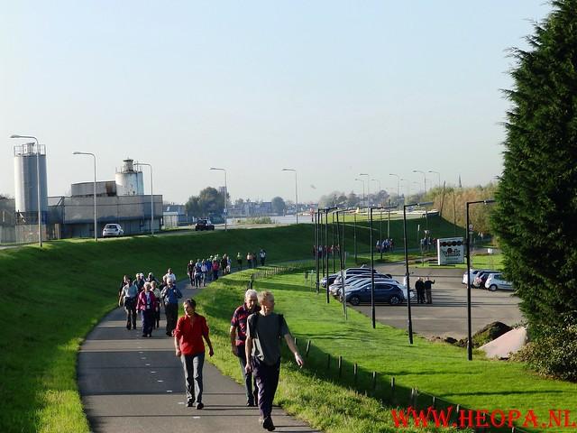 01-11-2014             Moordrecht       25 Km (31)
