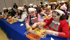Kimchi_Contest_20141112_14