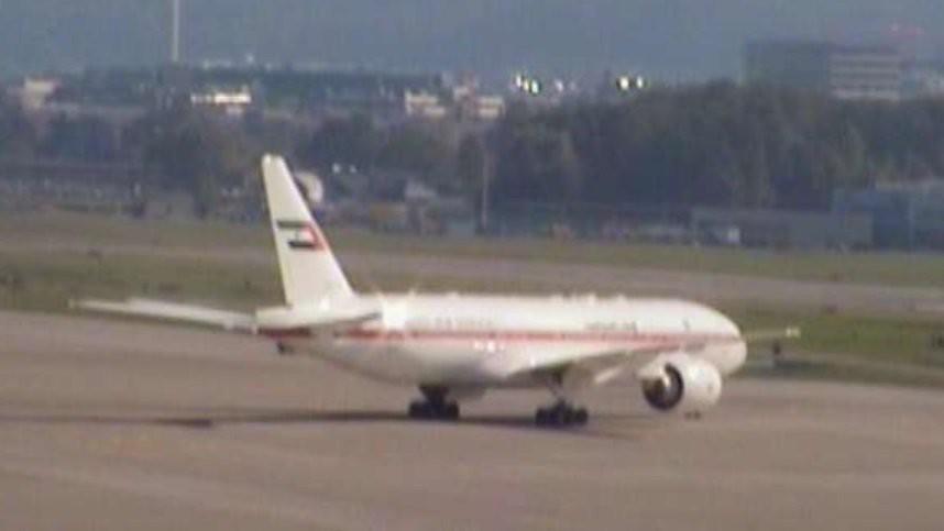 flughafen zürich webcam
