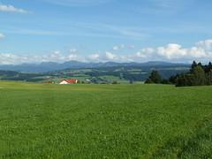 Scheidegg_1210100
