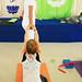 Yoga Courses in Rishikesh by Tattvaa Yogashala Gallery