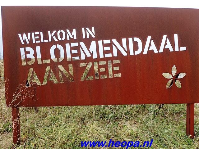 2016-11-23            Bloemendaal       26 Km   (98)