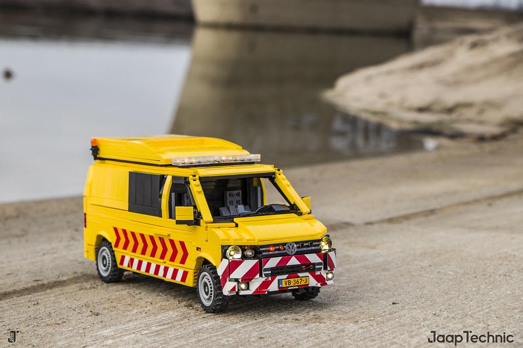 Лего транспортер фольксваген ленточные конвейера характеристики