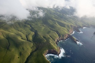 Declaratoria Oficial de Patrimonio Mundial de la Humanidad del Archipiélago de las Islas Revillagigedo   by Presidencia de la República Mexicana
