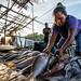 37662-012: Private Sector Development Initiative (PSDI) in Papua New Guinea