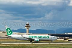 Transavia PH-HZE B737-800 (IMG_6844)