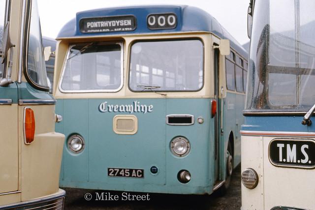 4WMN_StratfordBlue_1959_045_2745AC_B03685c1