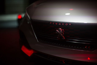 Impressions-at-Paris-Motor-Show-2014_042