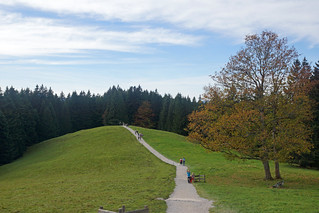 2014-10-12 Tegernsee 067 Neureuth | by Allie_Caulfield