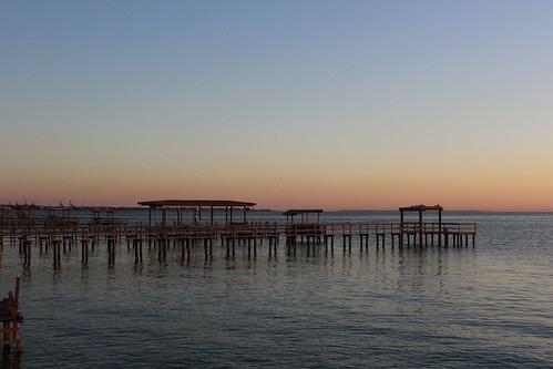 sunrise canon eos texas tx shoreline galvestonbay texasgulfcoast kemahtexas galvestoncounty kemahtx galvestoncountytexas 1200d galvestoncountytx canoneos1200d canoneoskissx70 canoneosrebelt5 rebelt5 kissx70