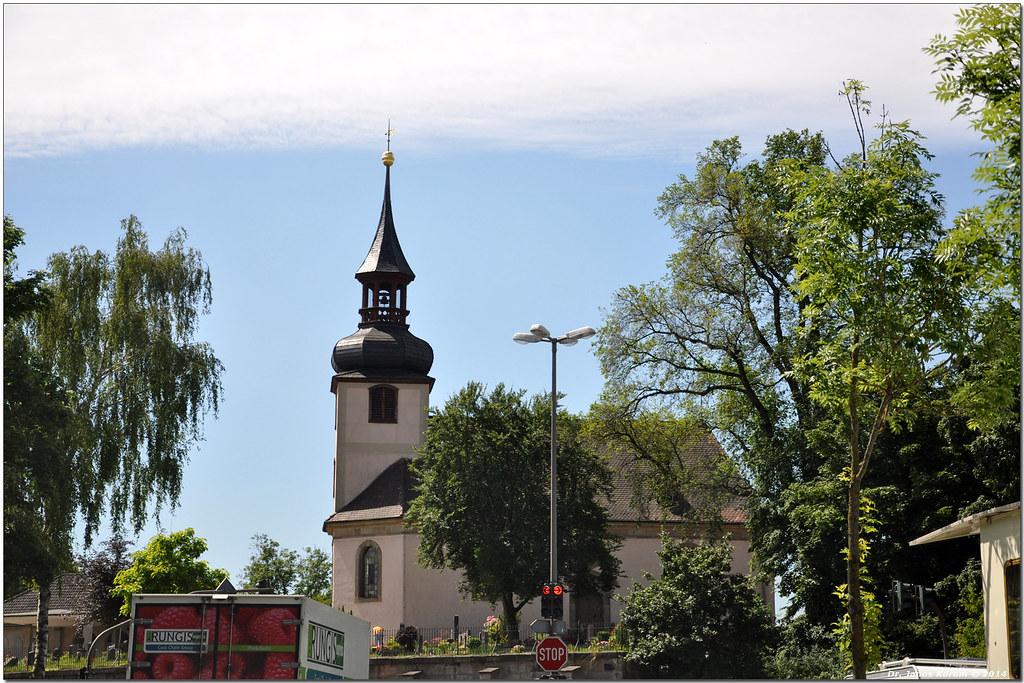 Erlangen (8)