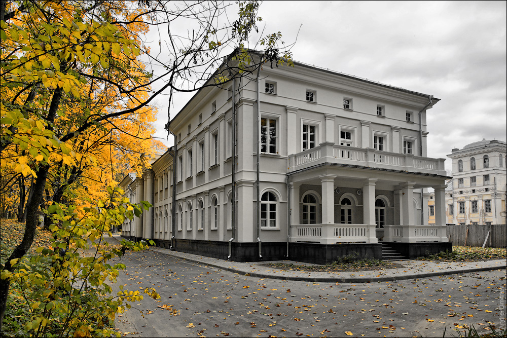 Жиличи, Беларусь