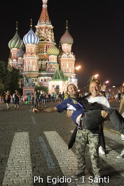 I SANTI RUSSIA 2014 (1289)