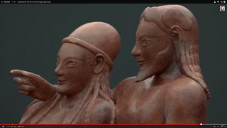 Sarcofago-schermate-da-video-39