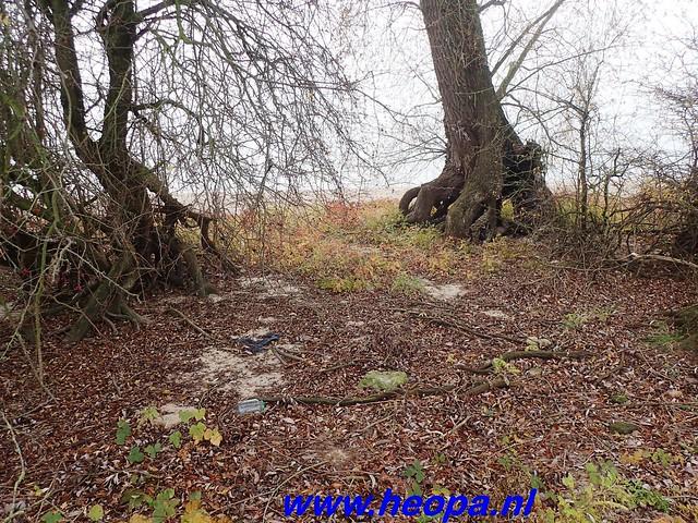 2016-11-26        Nijmegen- lent    41 Km  (144)
