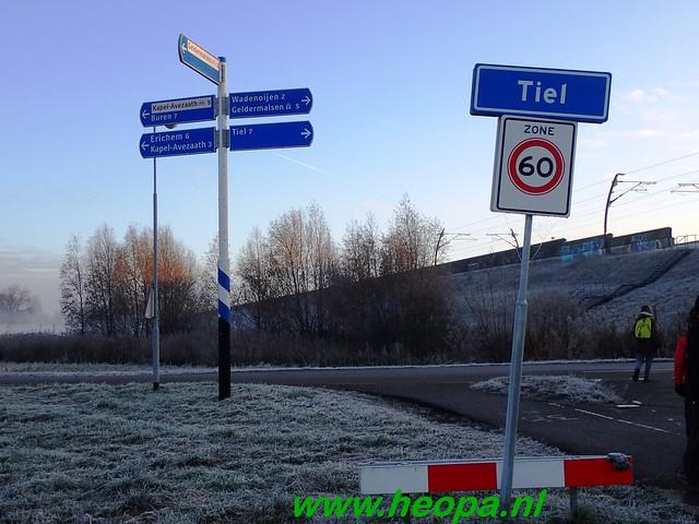 2016-12-03         Geldermalsen        27 Km (14)