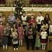 2016 Children's Christmas Program