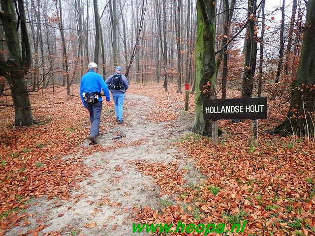 2012-12-10    Lelystad 40 Km  (79)