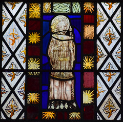 St Edmund (15th Century)