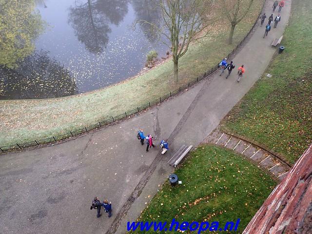 2016-11-26        Nijmegen- lent    41 Km  (61)