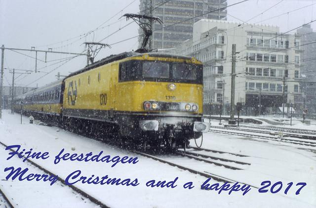 1985-01-04 1310 met ICR Utrecht CS