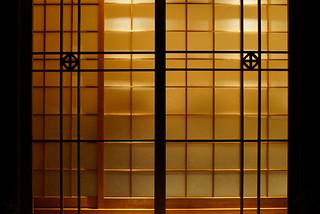 Silhouette@Kagurazaka_Tokyo_01