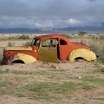 Út, 03/27/2012 - 16:29 - Afrika 2012