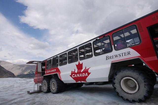 火, 2015-07-21 17:57 - Brewster Glacier Adventure