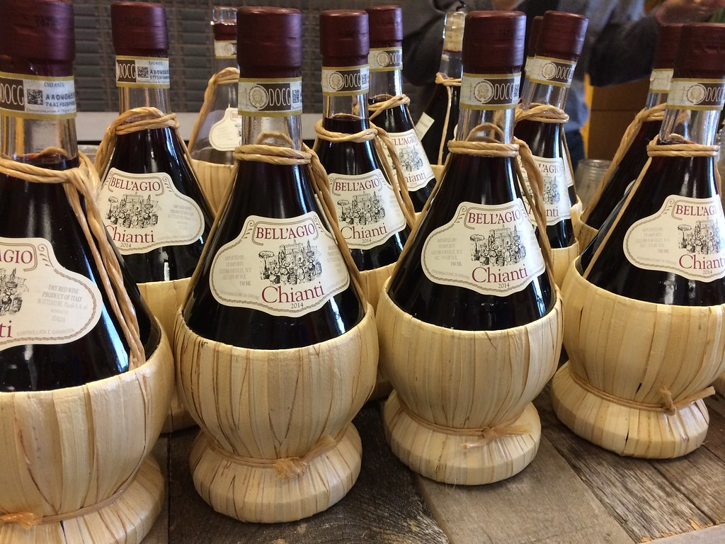 Image result for italian wine