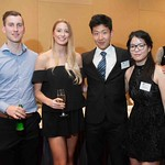 Flickr image thumbnail:UWA Convocation
