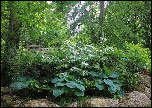 (41) Festival International des Jardins de Chaumont-sur-Loire 2011 21871679993_5c2250cf61