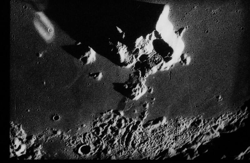 AS17-157-23841