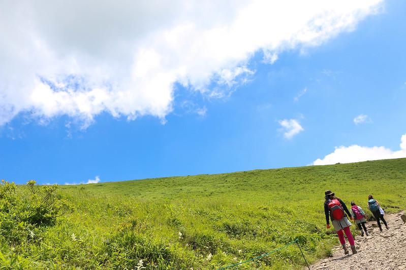2014-07-26_00320_霧ヶ峰.jpg