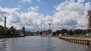 GdanskWesterplatte006