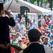 Ana Lains 2016 Lowell Folk Festival-1643