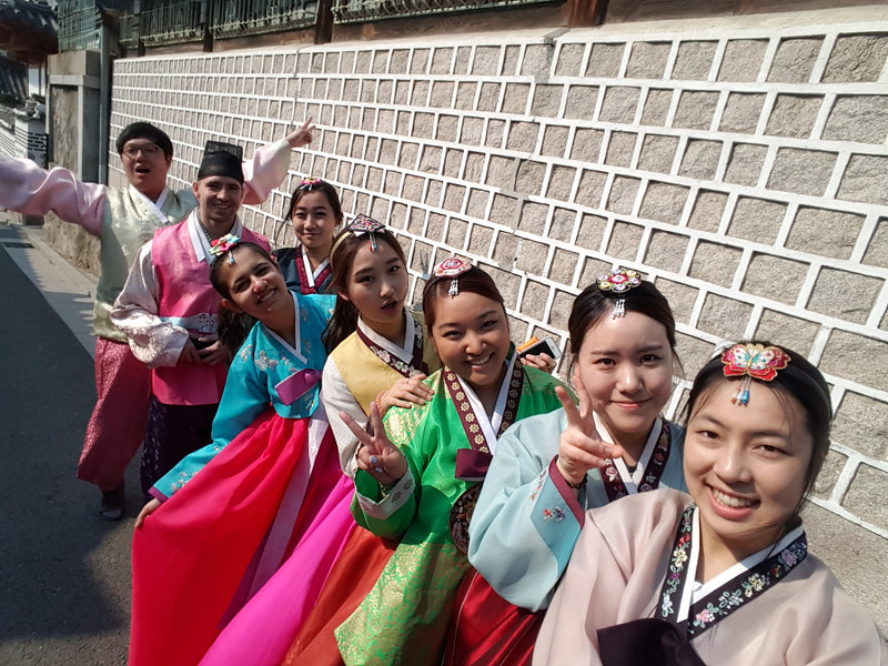 Nguyen, Anna; South Korea - Episode 10 (5)