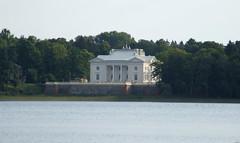 Užutrakis Manor Palace, 17.08.2008.