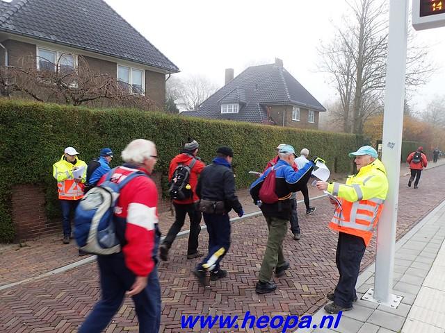 2016-11-26        Nijmegen- lent    41 Km  (11)