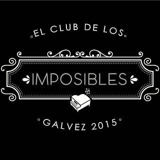 #ElClubDeLosIMPOSIBLES #LaHistoriaDeTuFiesta Lo Imposible ...