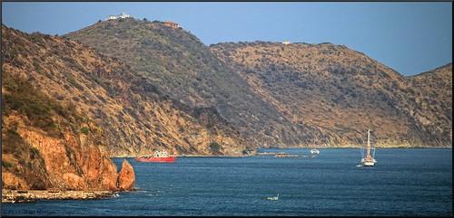 cruise canon caribbean stkittsandnevis basseterrestkitts paintshopprox6 pspx6 24mmstm