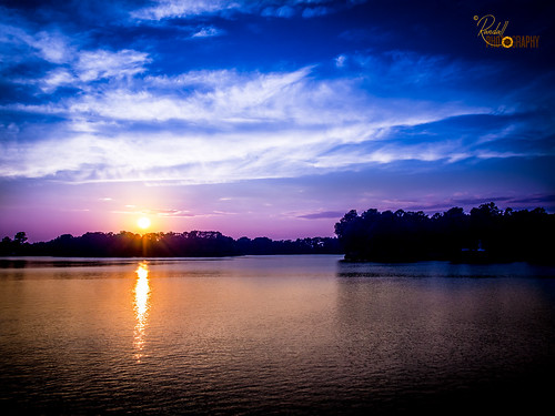 blue sunset summer usa lake water beautiful beauty clouds pen landscape us amazing nice md pretty day bright outdoor maryland sunny olympus queenstown waterscape wyeisland unitedstate epl1 microfourthirds mirrorlesscamera