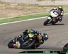 2015-MGP-GP14-Smith-Spain-Aragon-401