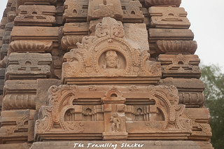 Bateshwar Temple (25) | by travelling slacker