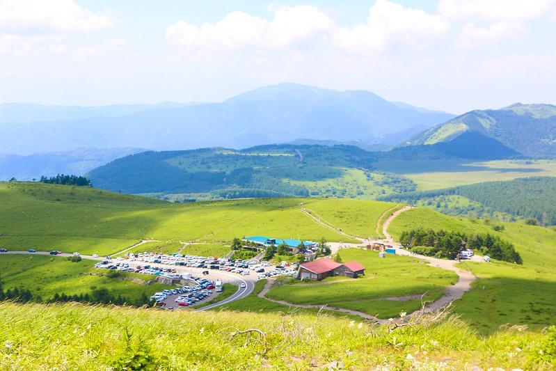 2014-07-26_00420_霧ヶ峰.jpg
