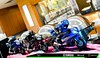 2015-MGP-GP15-Ambiance-Malaysia-Sepang-003