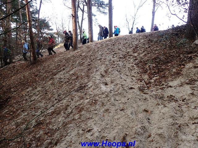 2016-11-30       Lange-Duinen    Tocht 25 Km   (40)