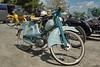 1956 NSU Quickly L